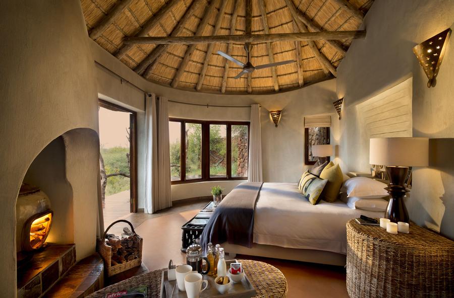 Madikwe Safari Lodge.jpg