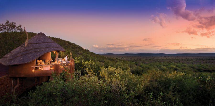 Madikwe Safari Lodge 1.jpg