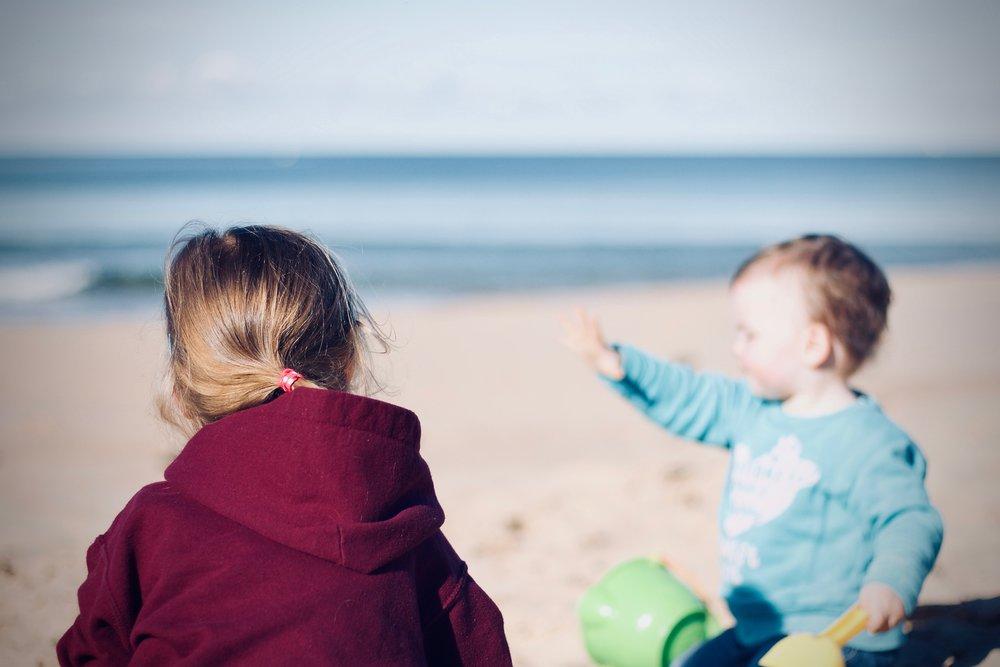 travel kids mood.jpg