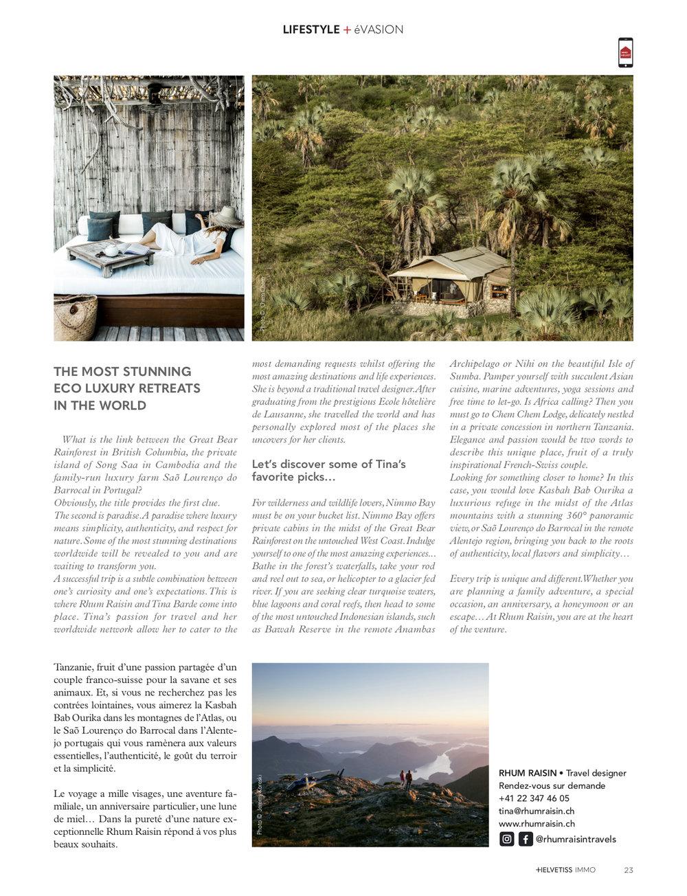 h114-Lifestyle+évasion page 2.jpg