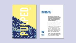 Branding m s d nfc business cards for moo colourmoves