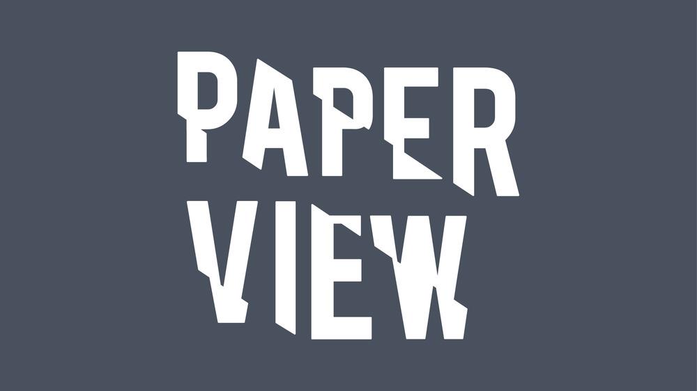 Paper_View.jpg