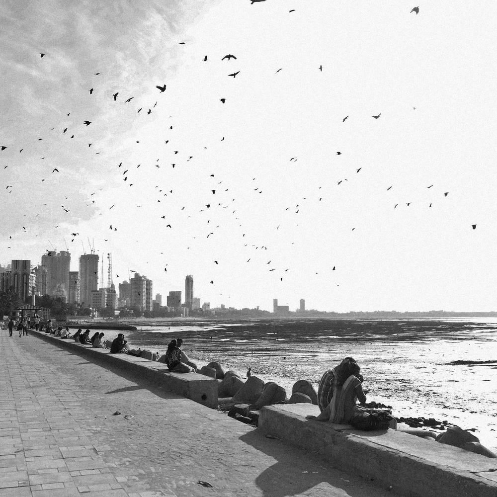 Anurag Banerjee Love in Bombay-11.jpg