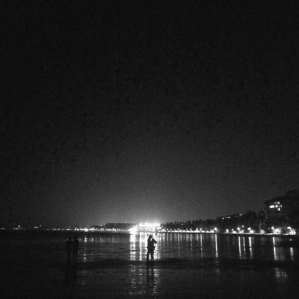 Anurag Banerjee Love in Bombay-9.jpg
