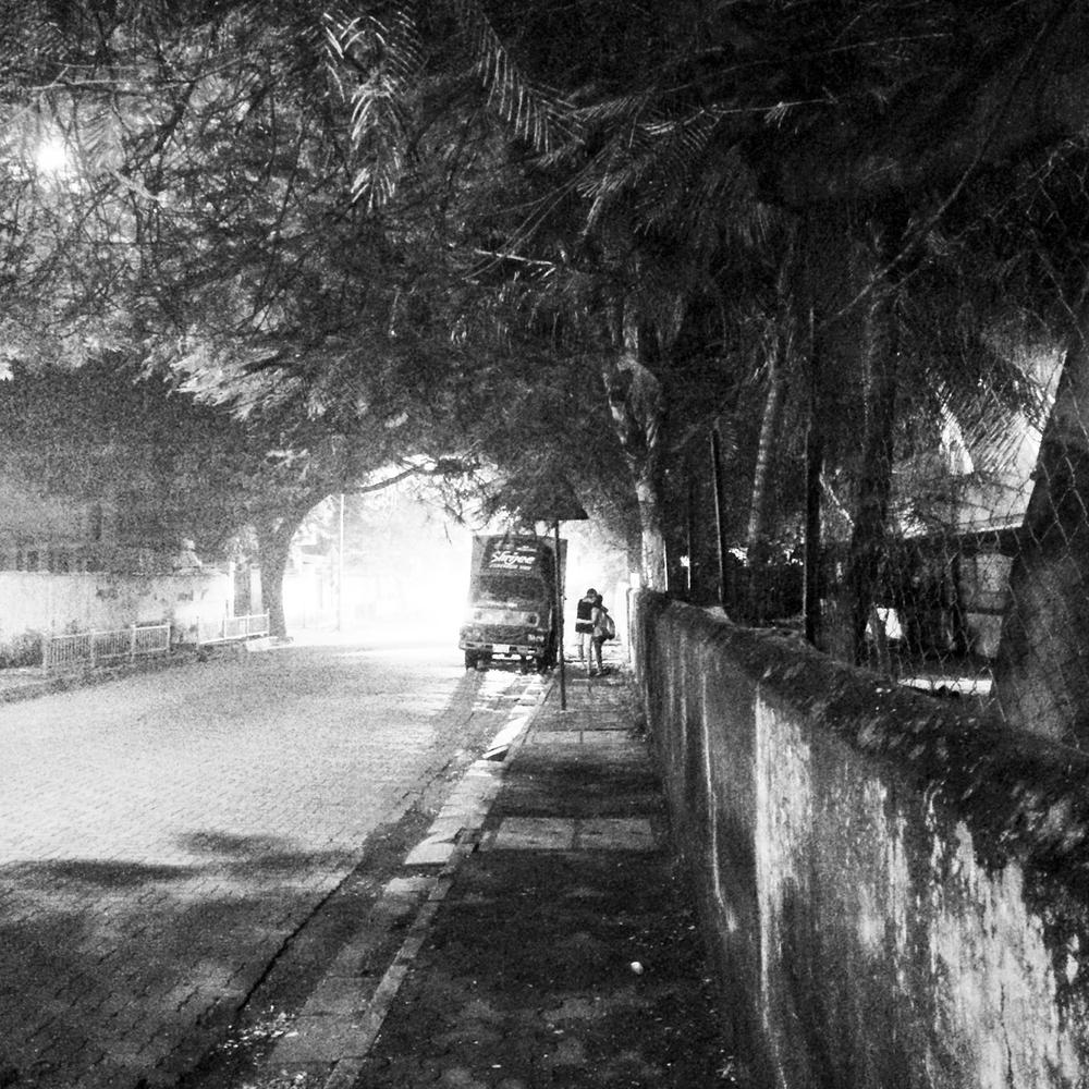 Anurag Banerjee Love in Bombay-6.jpg