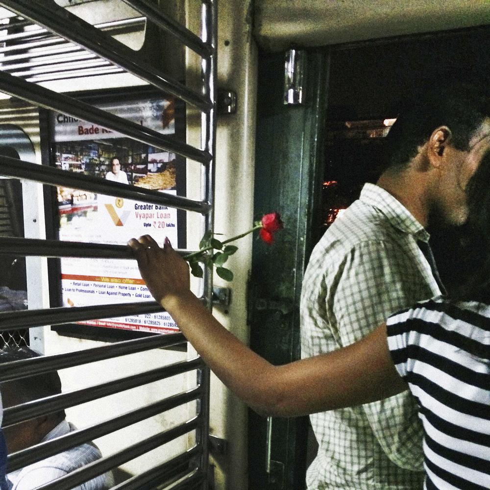 Anurag Banerjee Love in Bombay-1.jpg
