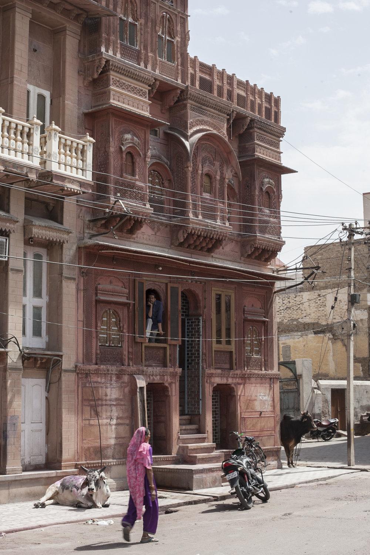 Narendra Bhawan Bikaner-4233.jpg