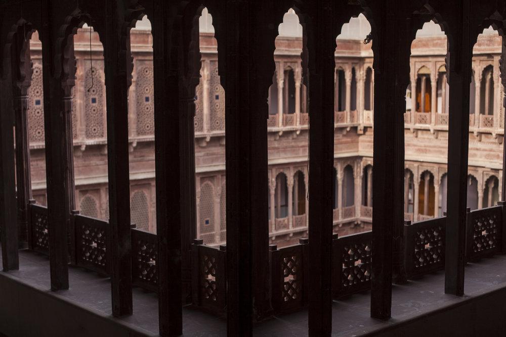 Narendra Bhawan-4410.jpg
