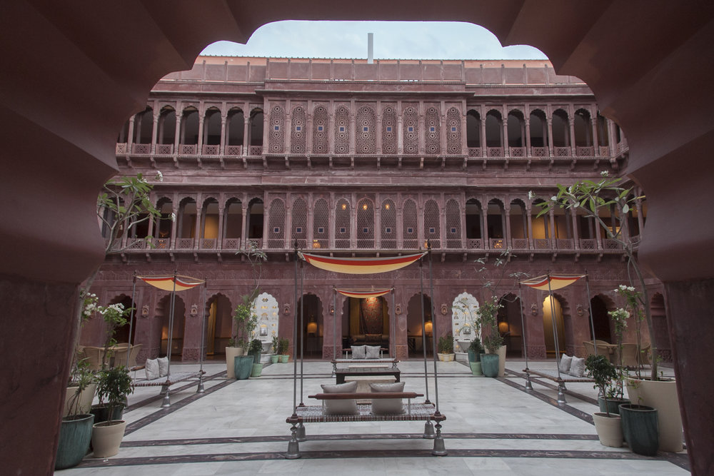 Narendra Bhawan-4773.jpg
