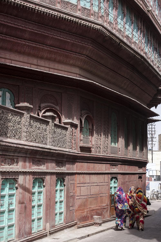 Narendra Bhawan-4194.jpg