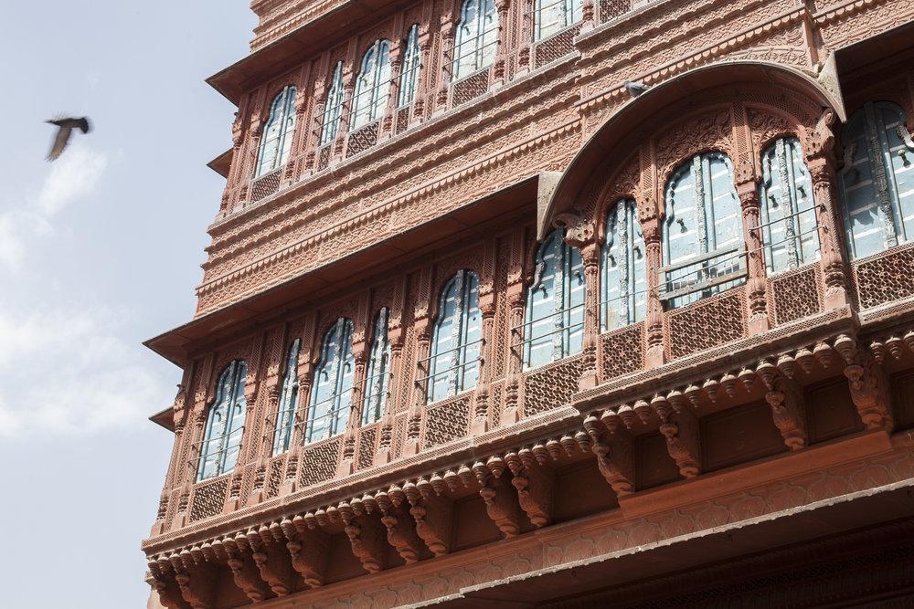 Narendra Bhawan-4200.jpg