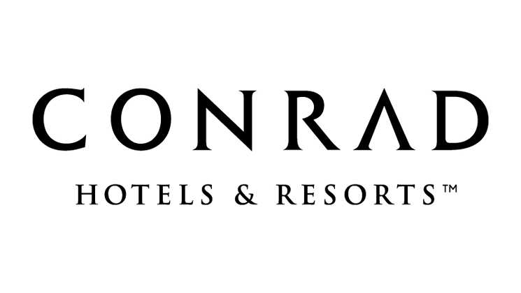 Conrad logo.jpg