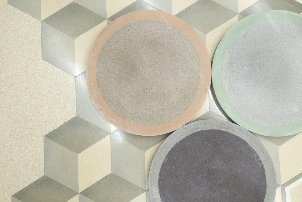 Bharat floorings and tiles-8962.jpg