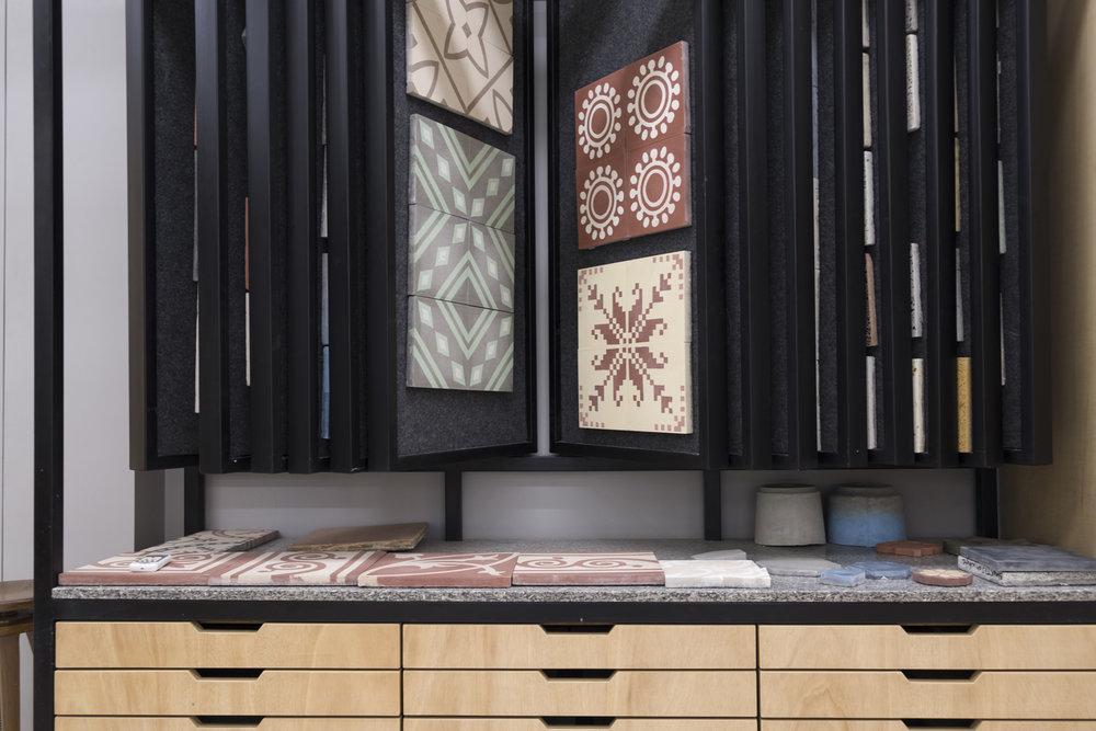 Bharat floorings and tiles-8987.jpg