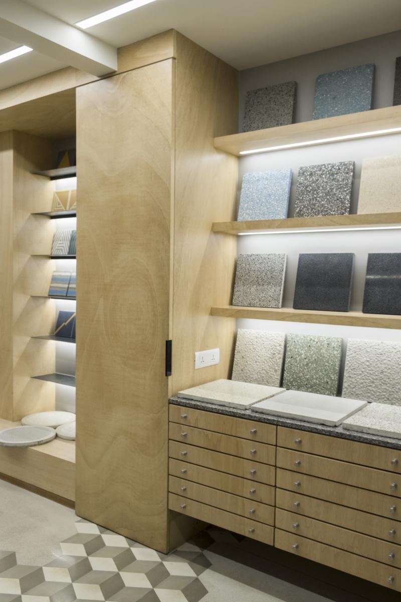 Bharat Floorings and Tiles-8934.jpg