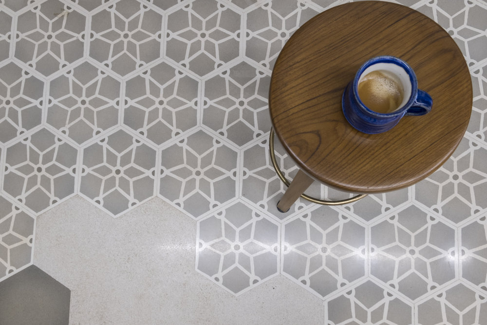 Bharat floorings and tiles-8940.jpg