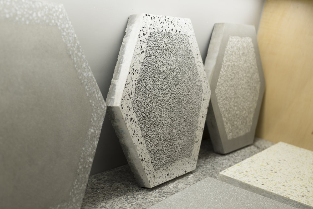 Bharat Floorings and Tiles-8897.jpg