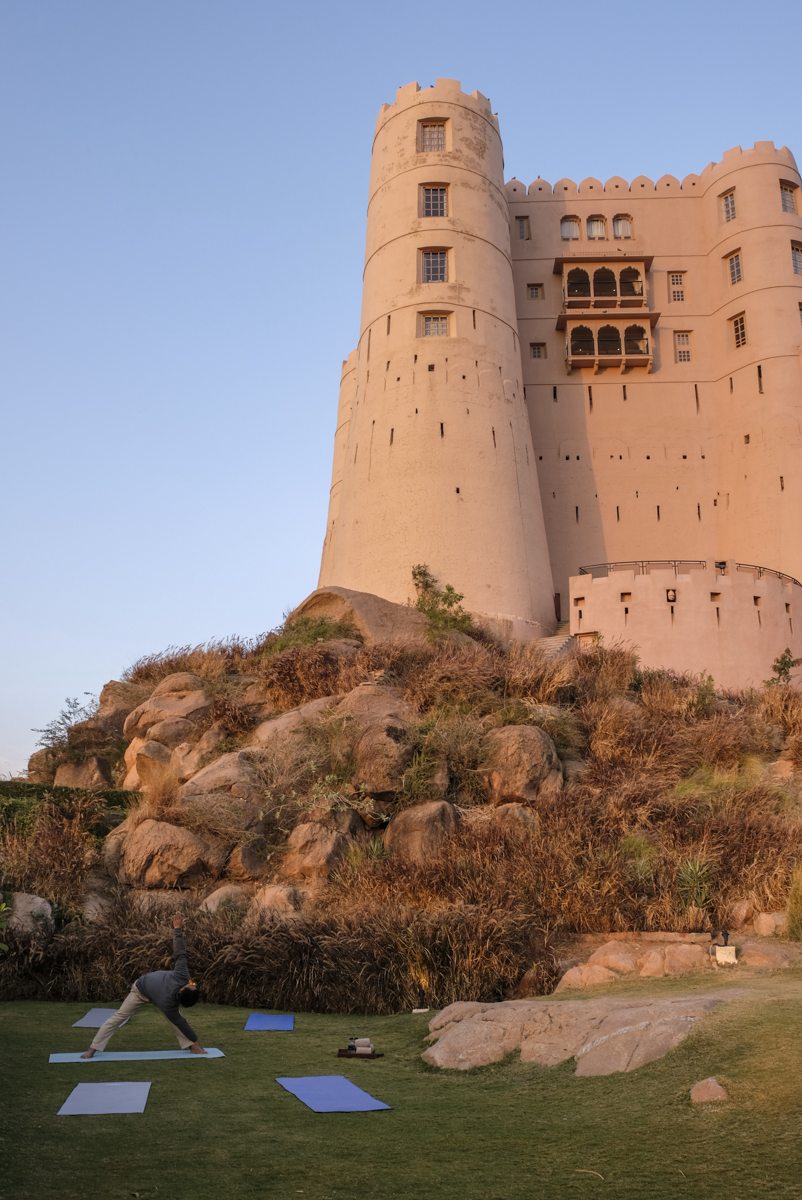 Alila Fort Bishangarh-0867.jpg