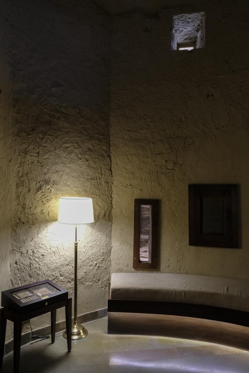 Alila Fort Bishangarh-0757.jpg