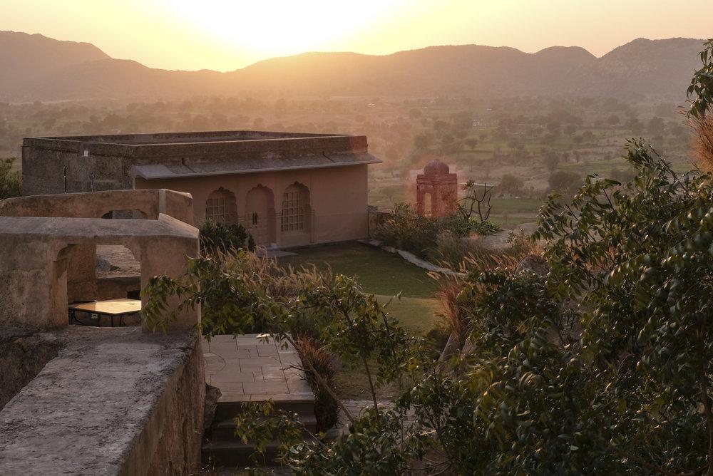 Alila Fort Bishangarh-0863.jpg