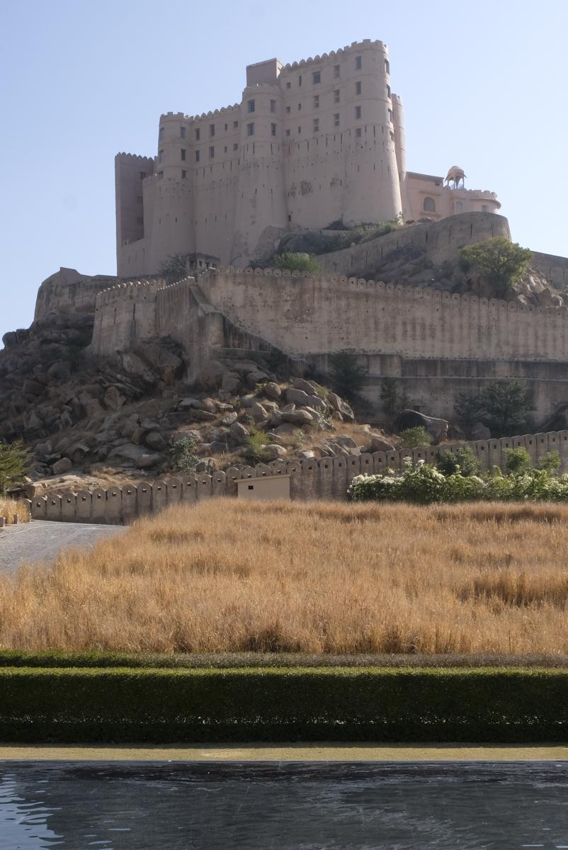 Alila Fort Bishangarh-0675-3.jpg