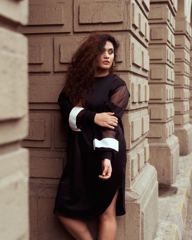 Priya Lisa for OLIO 2.jpg