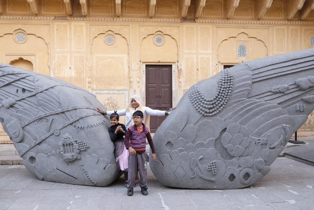Sculpture Park at Madhavendra Palace-0568.jpg