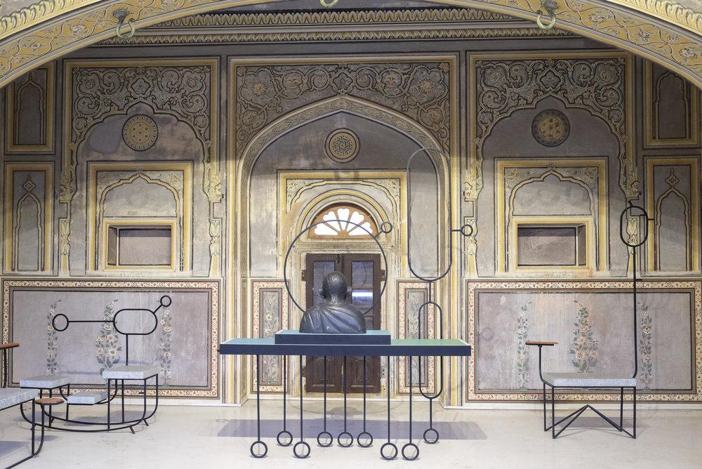 Sculpture Park at Madhavendra Palace-0592.jpg