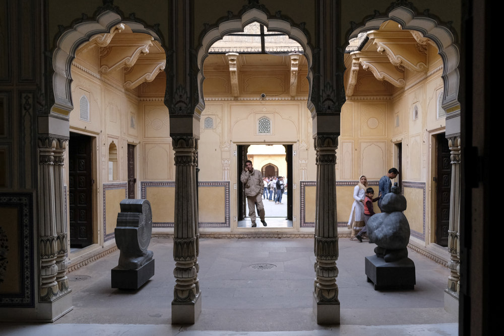 Sculpture Park at Madhavendra Palace-0574.jpg