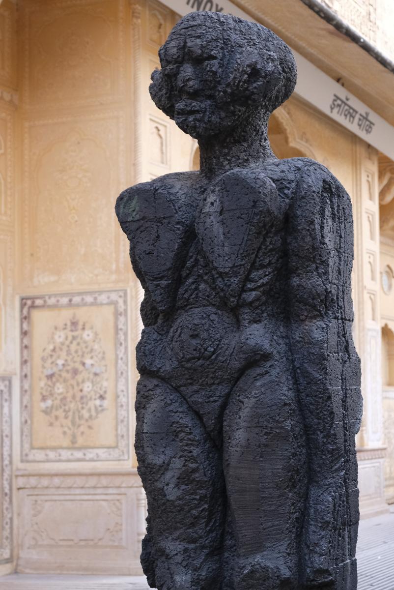 Sculpture Park at Madhavendra Palace-0560.jpg