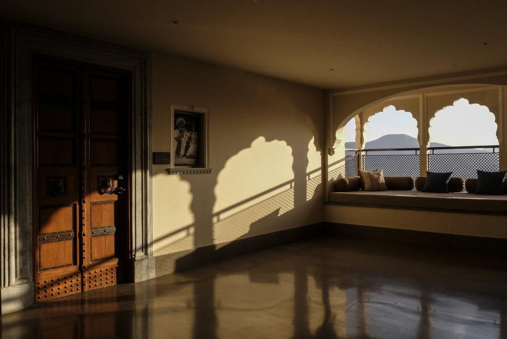 Alila Fort Bishangarh-0816.jpg