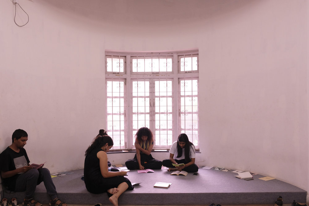 Sister Library-3679.jpg
