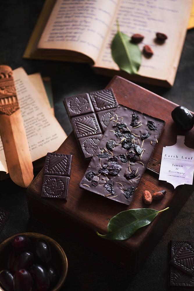 Earth Loaf chocolate.jpg