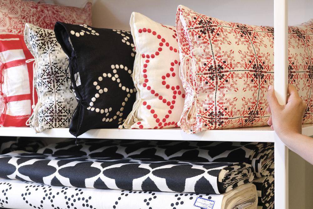 No-Mad fabric shop -5353.jpg