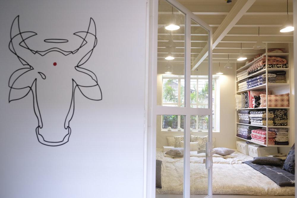 No-Mad fabric shop -5318 cover.jpg