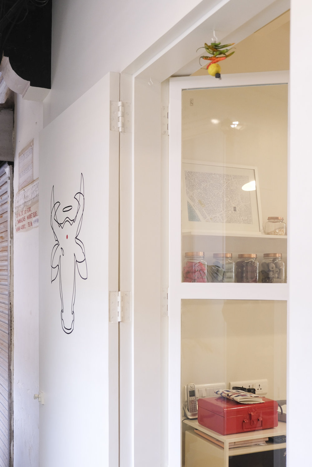 No-Mad fabric shop -5323.jpg