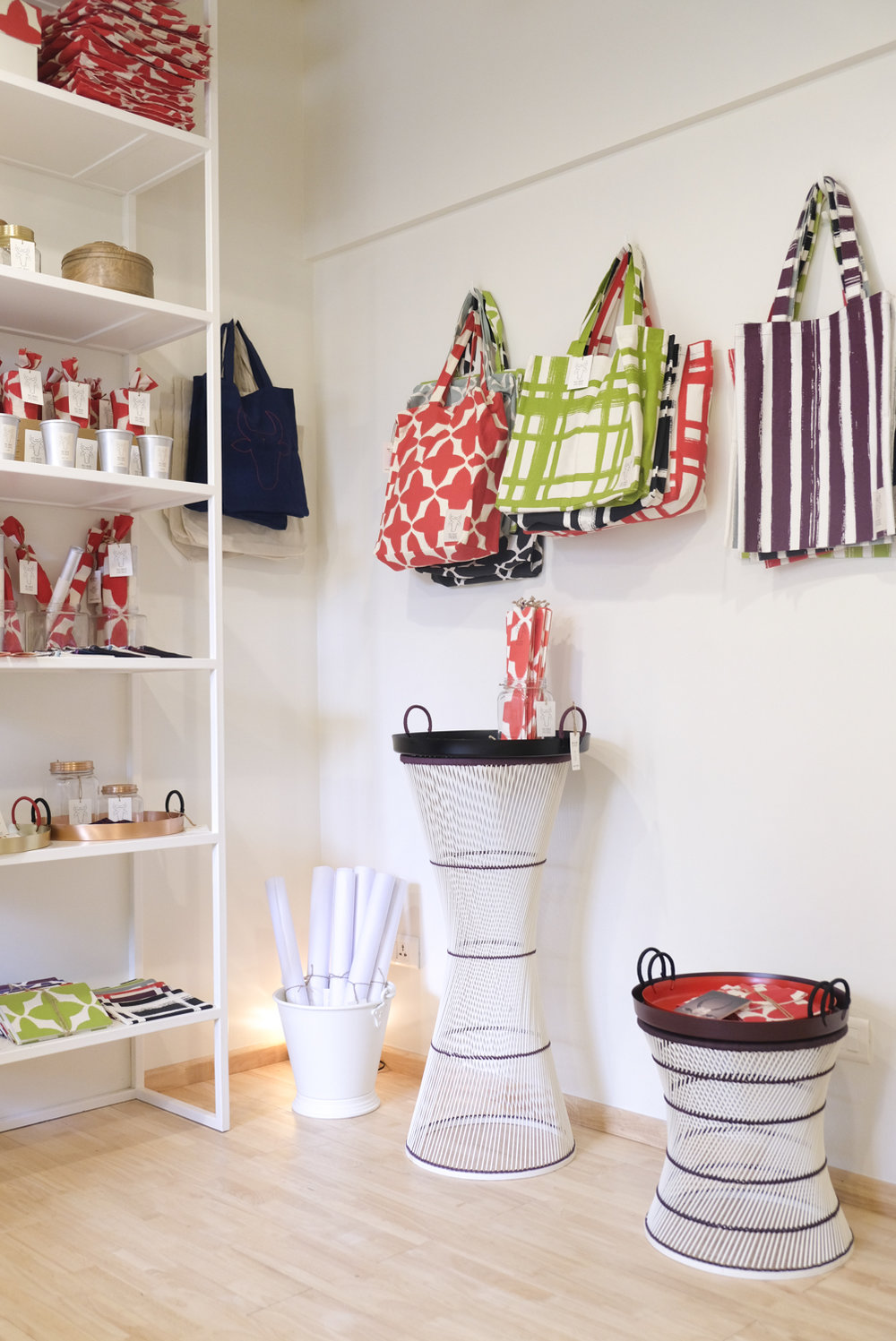 No-Mad fabric shop -5330.jpg