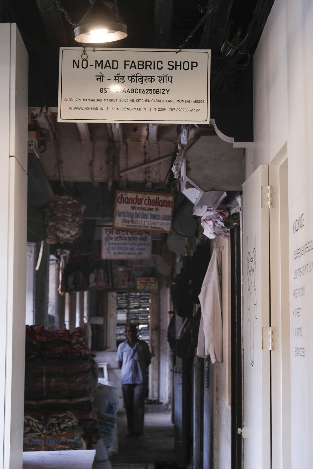 No-Mad fabric shop -5362.jpg