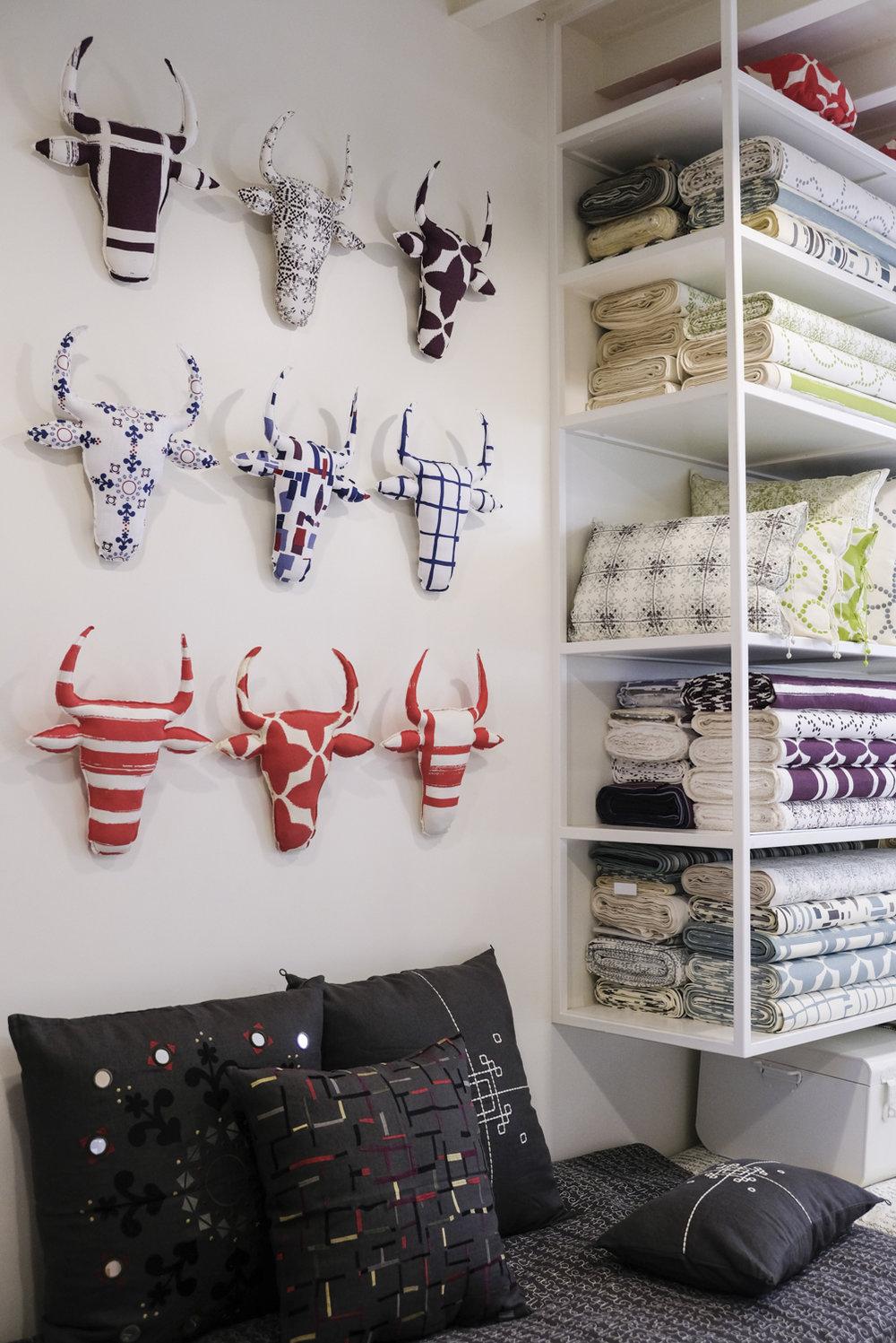 No-Mad fabric shop -5310.jpg
