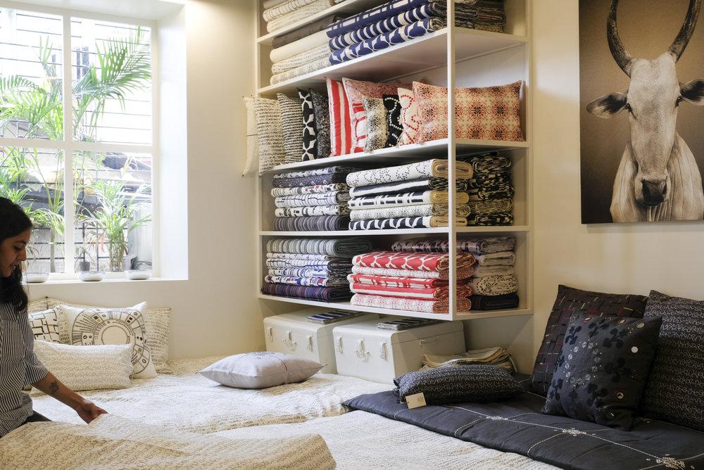 No-Mad fabric shop -5268.jpg