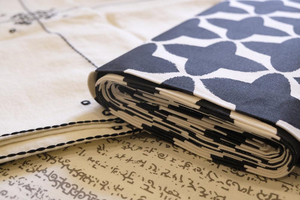 No-Mad fabric shop -5306.jpg