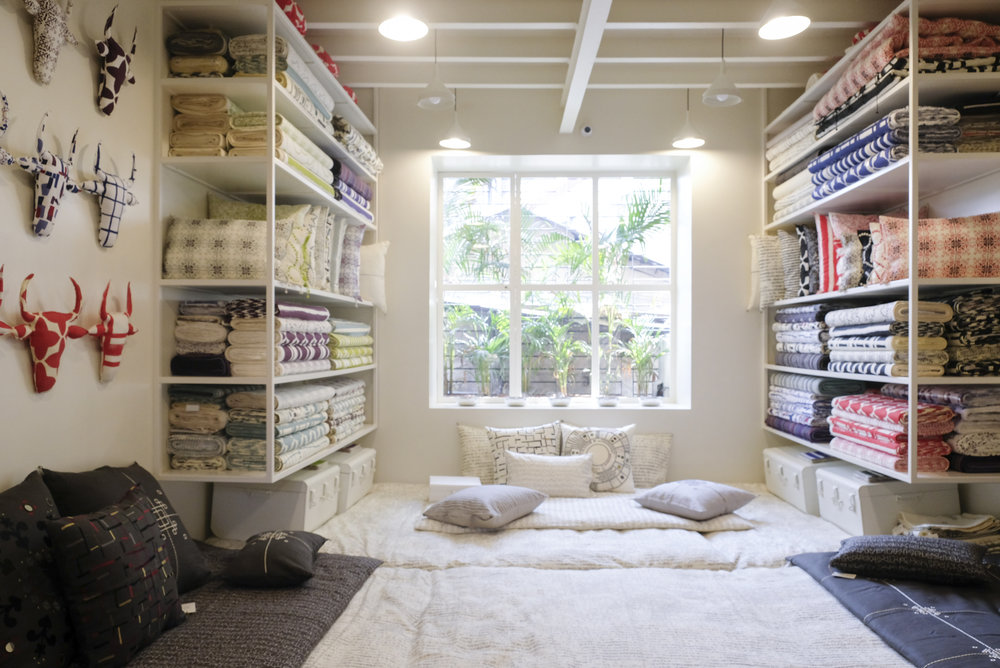 No-Mad fabric shop -5289.jpg