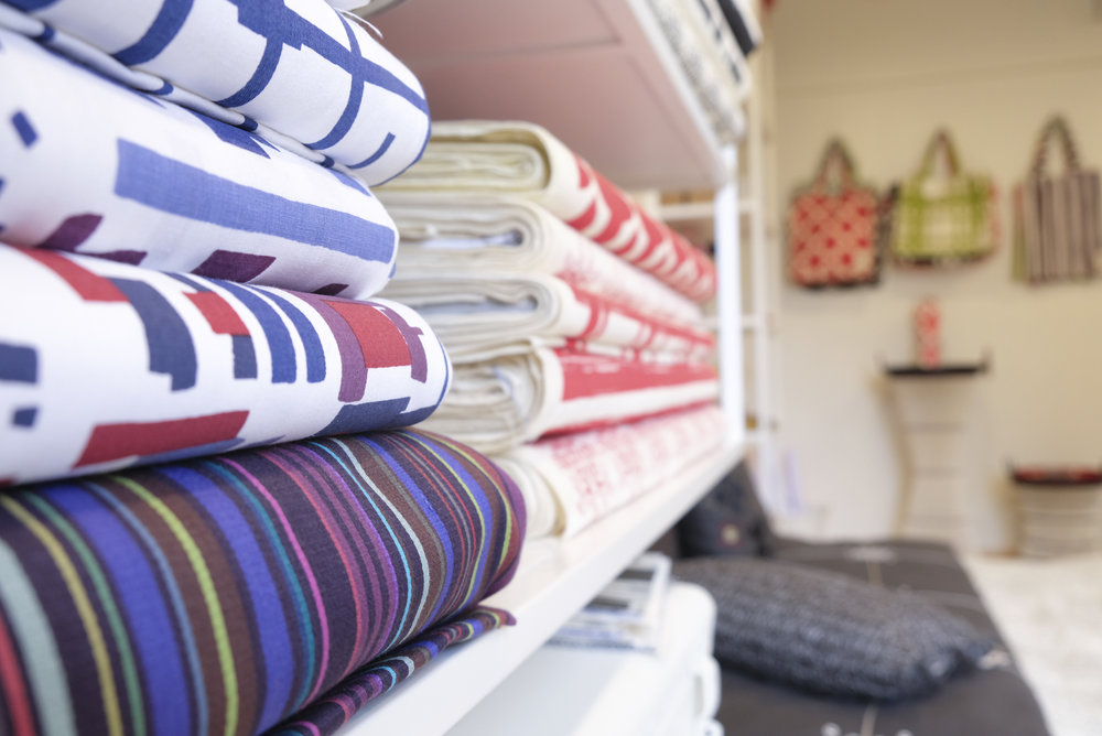 No-Mad fabric shop -5340.jpg