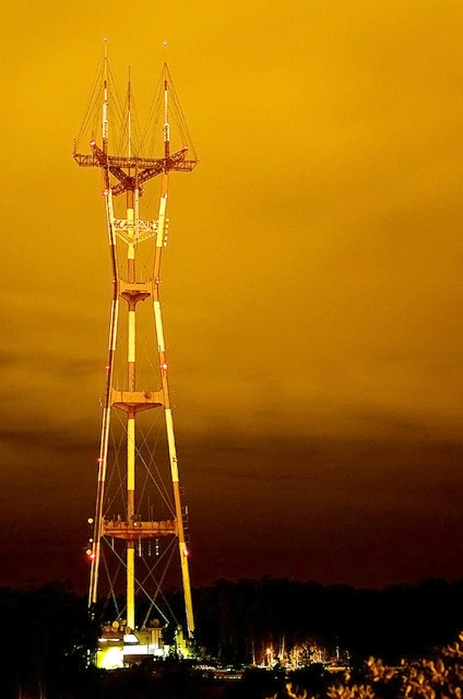 AntennaRedSunset.jpg