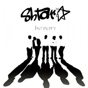 shtar_infinity-300x300.jpg