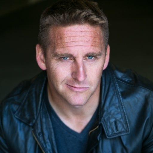 Duncan Munro