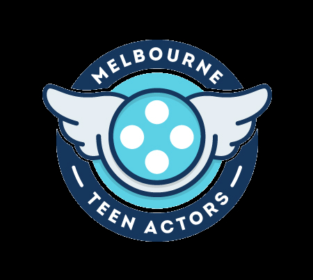 melbourne-teen-actors black.jpg
