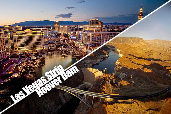 Las-Vegas-Strip-20234.jpg