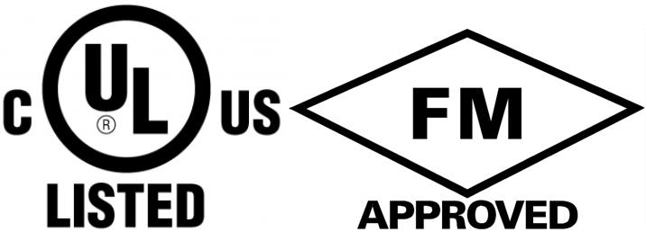 Certificazione-ulfm.png