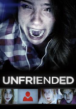 Unfriended_840x1200.jpg